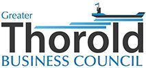 Greater Thorold Business Council